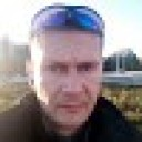 Алексей Зорин
