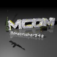 BoneCrusher348