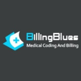 Billing Blues