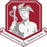 Anglo European College of Therapeutic Hypnosis