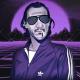 EliasPht's avatar