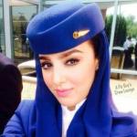 Profile picture of Isa Jain
