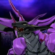 leonidas1210vc's avatar