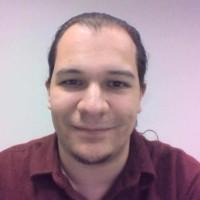 Avatar of David Alexis Vega Fuentes