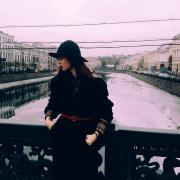 Photo of Лисичка