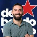 avatar for Pablo Riva M.