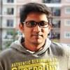 Dhileepan Karthi