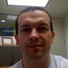 Profile picture of Jason H