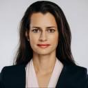 Zsuzsa Kecsmar
