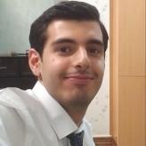 Mehrdad Khayyat