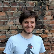 Avatar for johannes-scharlach from gravatar.com
