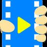 Androidで動画をダウンロードする簡単な方法