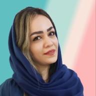 ehsanlolayi