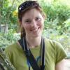 Arya, Communications Director
