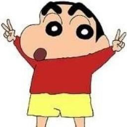 avatar de JT