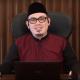 Ahmad Zainuddin, Lc.