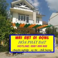 Mai Bat Di Dong Hoa Phat Dat