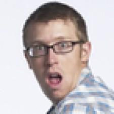 Avatar for skabber from gravatar.com