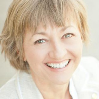 Vanessa G. Foster