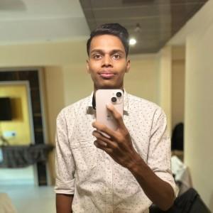Ram Sahoo