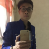 Nguyễn Quang Vĩ