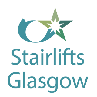 Stairlifts Glasgow