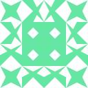 Reuti's gravatar image