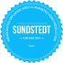 Anders Sundstedt