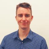 avatar of author: Matthew Keogh