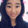 Jiin (Jenny) Huh