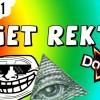 get_rekt_fam