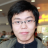 Yangqing Jia's avatar