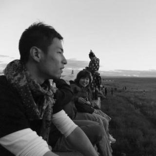 Shunya AWAMURA(प्रबोध)