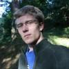DavFlamerock's avatar