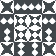 X3lor