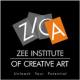 zee institute of creative arts