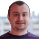 Denis_Stebunov