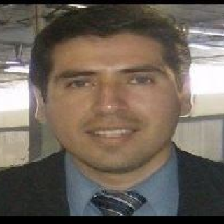 MVP-Cloud Datacenter & Management