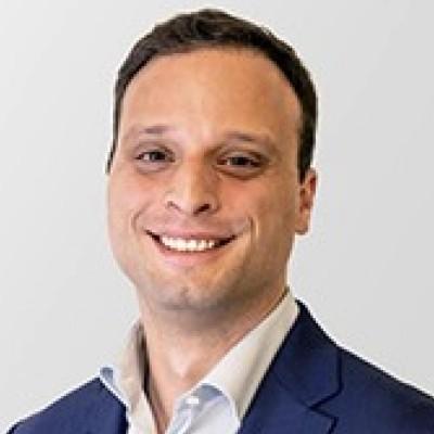Harry Glaser avatar image