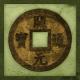 ClanSoul's avatar
