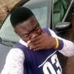 Adewale Samuel