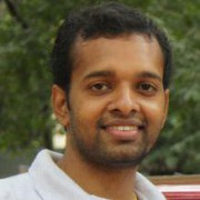 Krishnaprasad K