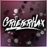 GrieferHax