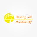 Avatar of hearingaidacademy