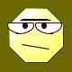 İMPARATOR - ait Kullanıcı Resmi (Avatar)