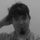 David Warburton's avatar