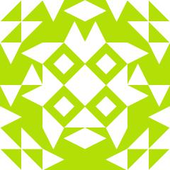 Seppli avatar image