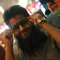 ashickur_noor
