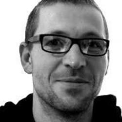 Carsten Wünsch