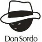 Avatar de Don Sordo